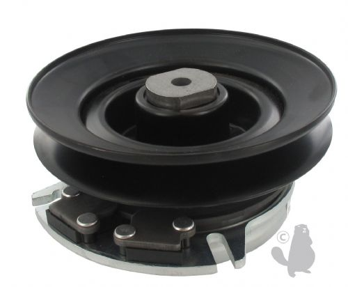 Replacement Electromagnetic clutch CASTELGARDEN 118399069/0